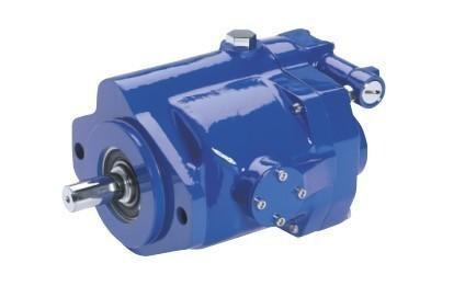 Bosch rexroth brand a10v a10vso a10v028 a10vo28 a10vso28 a10v045 a10vo45 a10v071 a10vo71series hydraulic axial piston main pump