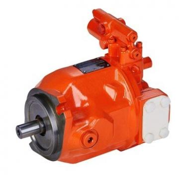 Xb01vso Series High Pressure Hydraulic Axial Piston Variable Piston Pump Replace Rexroth A4V Series Axial Piston Pump