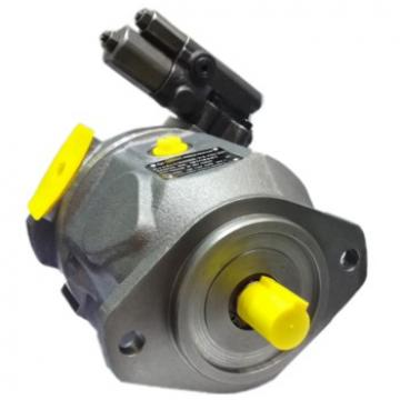 Xb01vso Series High Pressure Hydraulic Axial Piston Variable Piston Pump/ Rexroth A4V Series Axial Piston Pump