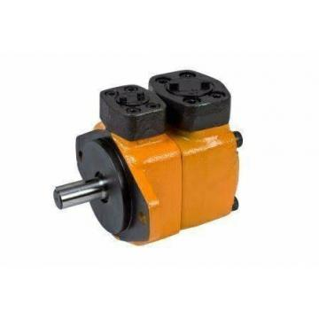 Vickers PVH Hydraulic Pump PVH57& PVH74& PVH98& PVH131