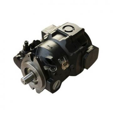 Parker Pump Pavc38 Pavc100 Hydraulic Piston Pump