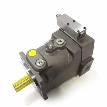 Parker PV Pump PV016, PV020, PV023, PV040, PV046, PV063, PV071, PV080, PV092, PV140, ...