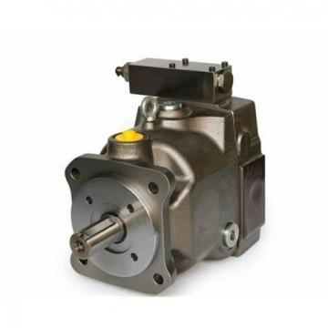 Parker Pavc Series Piston Pump Rotary Part