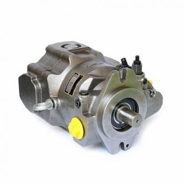 Variable Displacement Pavc65 Pavc100 Pavc Hydraulic Denison Parker Piston Pump
