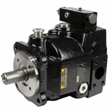 Parker Good Quality Hydraulic Piston Pumps PV080r2K4lkn001 Parker20/21/23/32/80/ ...