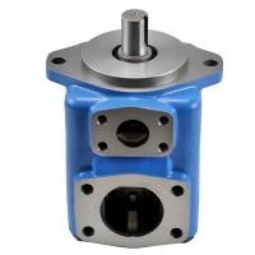Sunny hydraulic pump vane pump V VQ series