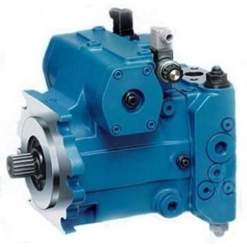 Blince 2520vq Series Pump for Wheel Loader