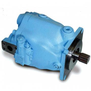 Vickers PVB Piston Pump (PVB /PVH/ PFB)