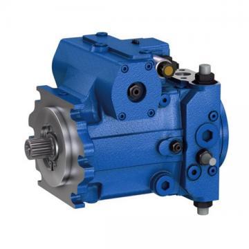 Replacement Vickers Double Vane Pump. 2520vq, 3020vq, 3520vq, 3520vq, 4520vq, 4525vq, 4535vq