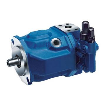 Pvh 45/57/74/98/131/141 Eaton Vickers Pump Variable Hydraulic Piston Pumps with High ...