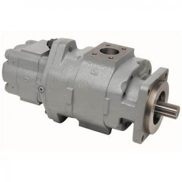 parker tg blince system designHigh pressure power packsOMT/BMT orbital motors hydraulic rotary actuator Welcome to consult