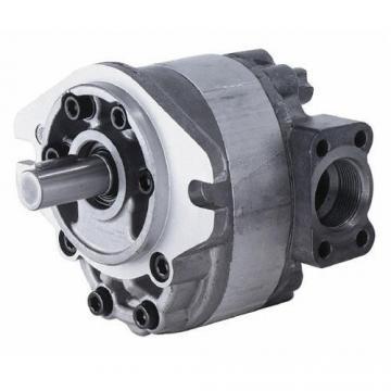 parker Olaer hydraulic accumulator bladder replacement repair kit EHV10-330/90 10liter 330bar