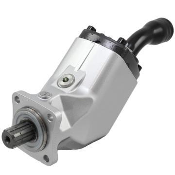 Custom D-PAK Fixed Displacement Hydraulic Power Units