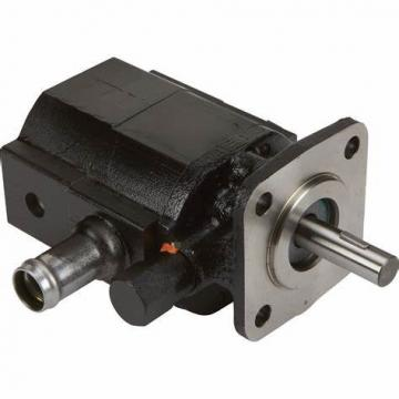 Eaton vickers pvb hydraulic pump PVB5 PVB6 PVB10 PVB15 PVB20 PVB29rs PVB10-RSY hydraulic plunger pump in stock replacement