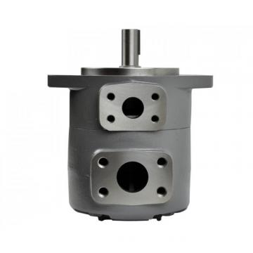 PV2r Single Vane Pump for Made in China