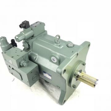 Yuken Hydraulic Piston Pump A37-F-R-05-Bc-S-K-32ar16-F-R-01-C-22A3h37-Lr01kk-10