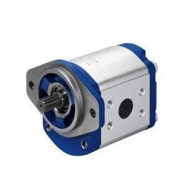 A37 A56 A70 A90 A145 Yuken Hydraulic Piston Pump