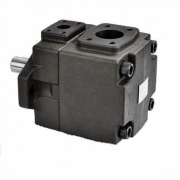 Made in china PV23(089) PV24 PISTON MOTOR for excavator mixer concrete