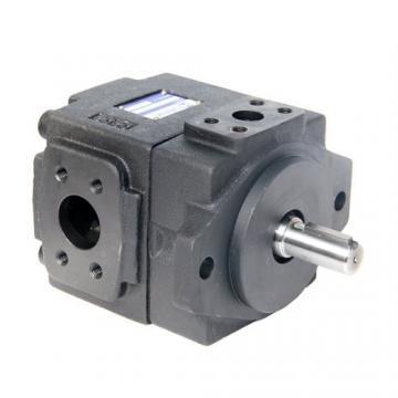 Yuken PV2R of PV2R12,PV2R13,PV2R23,PV2R14,PV2R24,PV2R34 hydraulic double vane pump