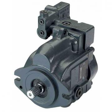 Hot Sell Hydraulic Spares Parts Used For Machinery Hydraulic System