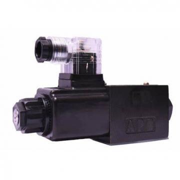 Yuken DSG 01 2B2 Hydraulic Solenoid Directional Valve