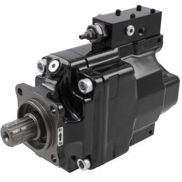 Parker Hydraulic Power Unit for Wholesale
