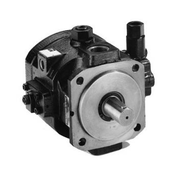 Parker Pavc100 Hydraulic Spare Parts Manufacturers Direct Sales