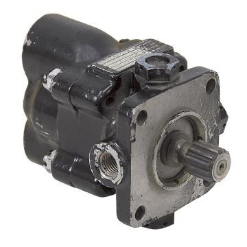 SAE O-RING Male Hydraulic Parker Fitting