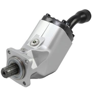 Smart Toilet sanitary pump WC lifting system macerator pump 500W white CE