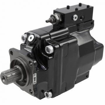 Germany eckerle hydraulic gear pump EIPC5-080/100RB-10 gear pump