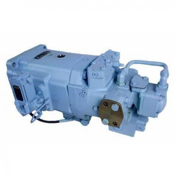 Parker Denison T6CCW-028-010-1R00-B1Double Vane Pump