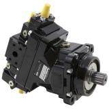 Xb01vso Series Variable Displacement Axial Hydraulic Piston Pump Can Replace Rexroth A4V Series